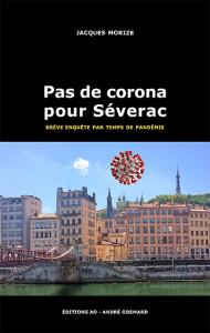 Corona_Séverac_Couverture_Recto_Mini