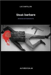 couv steak recto