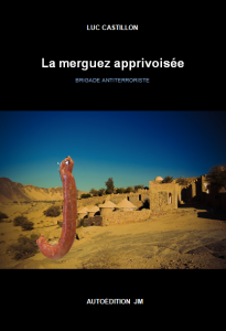 couverture merguez recto 2019