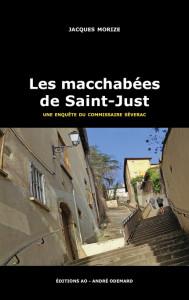 Macchabées_Couverture_Recto_comp