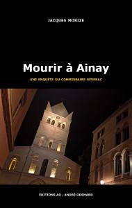 MourirAinay_Couverture_Recto