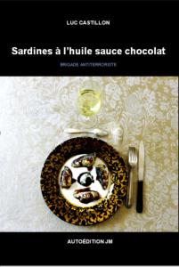 recto couv sardines 2