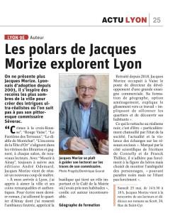 200519 Le Progrès