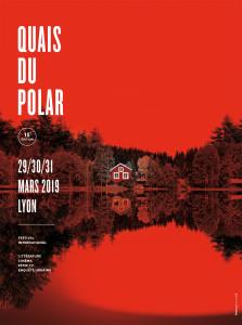 quai_du_polar_vertical