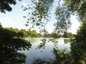 lac et cité Int réduite