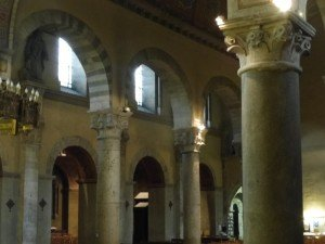 Basilique 3