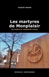 Martyres_Couverture_Recto_HD comp