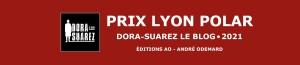 AO_LyonPolar_Bandeau réduit
